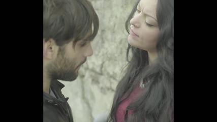 Deborah Iurato - L'amore Vero