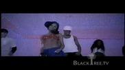 Cherish feat. Yung Joc - Killa [ високо качество ] [ бг превод ]