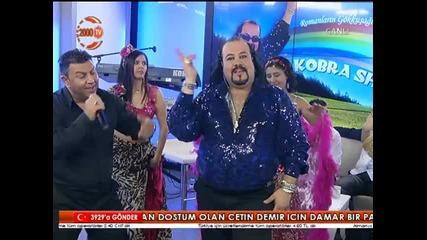 ork eminler 2013 maydanoz
