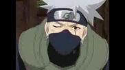 Naruto Shippuuden Episode 29 30 Part 1 - 5