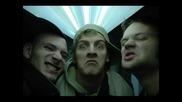 Painkiller - Freestylers Ft. Pendulum