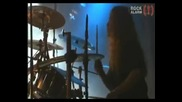 Epica - Cry For The Moon ( Wacken 2009 )