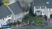 Един човек е бил убит, а 12 са ранени при серията експлозии в САЩ
