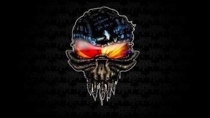 Разцепващ Bass - Juicy J - Smoke A Nigga feat. Wiz Khalifa