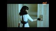 Иванина - Не мога да простя 2011