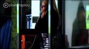 New! Соня Немска - Първа на дансинга (official Video)