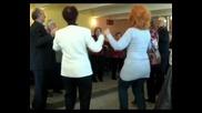 Трифон Зарезан в с. Широково - 16 Февруари 2014 (3/5)