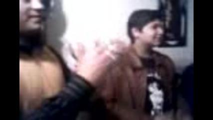 Mandi Nishtulla Eri (live)2009