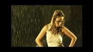 Мастило - В ръцете ти е най - добре ( Официално Видео ) H D