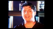 Dj Emo_gns feat Toni Storaro-milioni Zvezdi (remix)