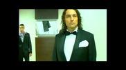 Deian Nedelchev - Дъртака ( Официално видео )