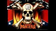 Pantera - Fucking Hostile (превод)