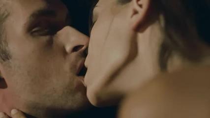 Morandi - Anybody ( Official Video ) [ H D ]