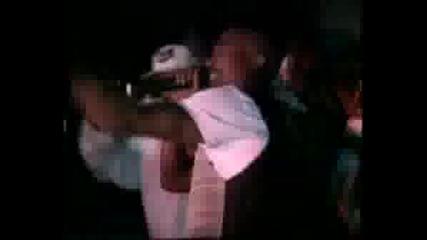 Tupac - Live.at.club.662