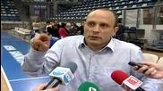Тити Папазов: Много ми дойде, как да не полудея?