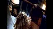 Tara Reid - Сцена На Изнасилване 3