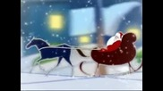 Джингъл Бел - Коледна песен