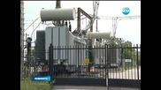 КЗК разследва картел в енергетиката - Новините на Нова