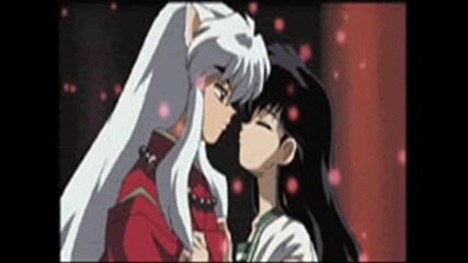 Kagome is Juliet