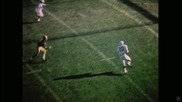 Harvard Beats Yale - Official Trailer [hd]