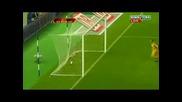 17.09.2009 Херта - Вентспилс 1 - 1 Ле Групи