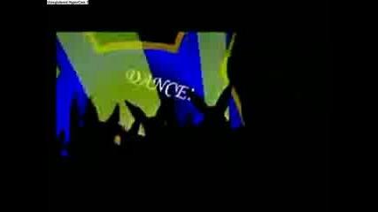 Eevee Party 2 (bg Mix)