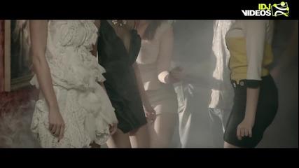 Андреа ft. Cvija - Обади ми се / Pozovi me ( Официално видео )