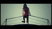 Viola - Precipitazioni (official Video)