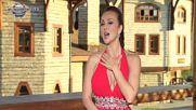 Глория - Всеки си плаща (2013)
