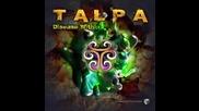 Talpa - You Again