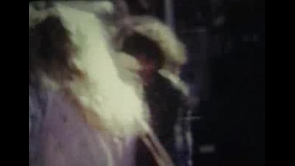 Led Zeppelin - Immigrant Song ( 1972 )