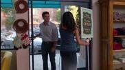 Mistresses - Season 1 / Любовни авантюри - Сезон 1 Епизод 5 Целия Епизод със Бг Аудио