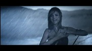 [hq] Превод !! + Lyrics }} Selena Gomez and The Scene - A Year Without Rain [official Music Video]