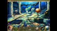 Magic Encyclopedia 3 Illusions Помагало Част 8