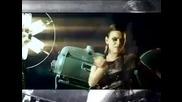 Eylem - 2010 Istanbul Official Video