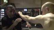 Knockout Secrets - част 6