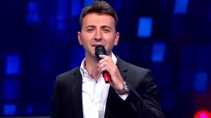 Stefan Petrusic - Nije mene duso ubilo