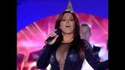 New ! Seka Aleksic - Lom lom (premiera) 2012 # sub