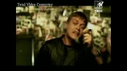 3 Doors Down - Here Without You [bg Subs]