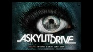 A Skylit Drive - Those Cannons Could Sink A Ship [hq]