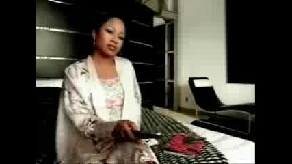 Busta Rhymes Feat Mariah Carey - I Know What you want