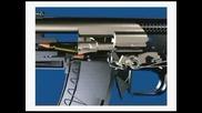 Как Работи Ak - 47