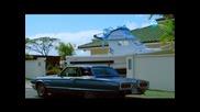 Хавай 5-0 сезон 5 епизод 10 бг аудио / Hawaii Five-0 season 5 episode 10 bg audio