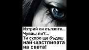 qka_balada_2012