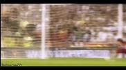 Real Madrid - Galactico 2 Hd