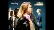 Ана Татанджело - Да бъдеш жена (превод)