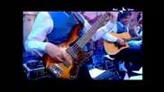 Nino Dangelo - A Rumba De Scugnizzi
