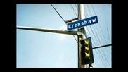 Skee - Lo - Crenshaw