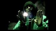 Cassidy Ft Jay Z - Im A Hustla