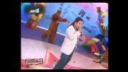 Radio Arvila - Den pame kala ... (13 05 2010)